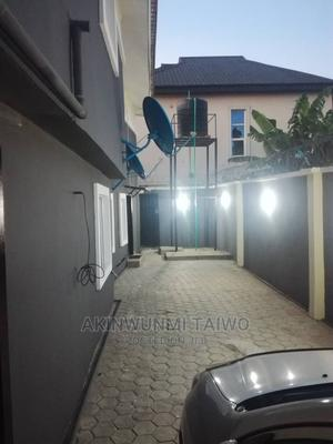 2bdrm Block of Flats in Ogba for Rent | Houses & Apartments For Rent for sale in Ogba, Ogba Bus-Stop