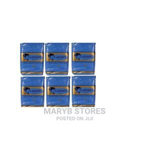 Ladysept Super Hygienic Maternity Sanitary Pad X 6 = 60 Pads | Bath & Body for sale in Lagos State, Oshodi