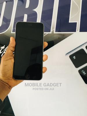 Apple iPhone 6 Plus 64 GB Gray | Mobile Phones for sale in Lagos State, Ajah
