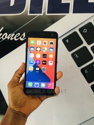 Apple iPhone 7 Plus 128 GB Black   Mobile Phones for sale in Lagos State, Ajah
