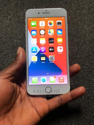Apple iPhone 7 Plus 32 GB Gray | Mobile Phones for sale in Lagos State, Isolo