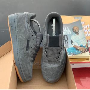 Reebok Classic Sneakers   Shoes for sale in Lagos State, Lagos Island (Eko)