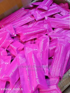 Tightening Gel | Sexual Wellness for sale in Rivers State, Port-Harcourt