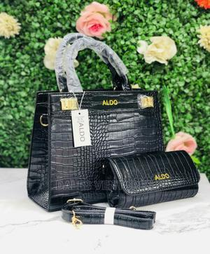 Affordable ALDO Handbags for Women | Bags for sale in Lagos State, Lekki