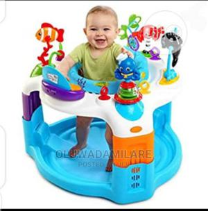 Baby Bouncer | Baby & Child Care for sale in Osun State, Osogbo