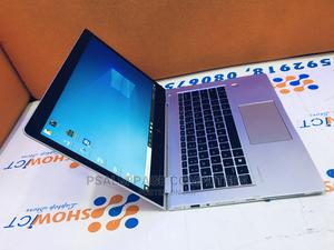 Laptop HP EliteBook X360 1030 G2 8GB Intel Core I5 SSD 256GB | Laptops & Computers for sale in Lagos State, Ajah