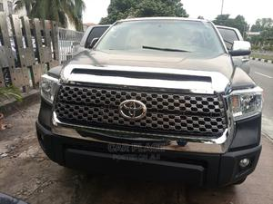 Ford Edge 2015 Silver   Cars for sale in Lagos State, Lekki