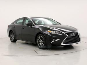 Upgrade Your Lexus Es350 2008 to 2018 Model | Vehicle Parts & Accessories for sale in Lagos State, Mushin