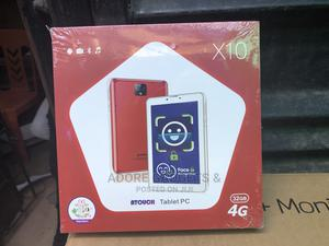 New Atouch X10 32 GB | Tablets for sale in Lagos State, Ikeja