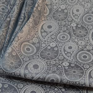 1 Yard Gray Designs Cashmere Senator Material | Clothing for sale in Lagos State, Lagos Island (Eko)