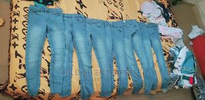 Original Jeanstrousers And Chinos   Clothing for sale in Delta State, Oshimili South