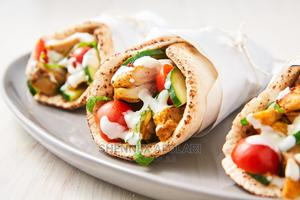 Shawarma Shop Manager wanted   Restaurant & Bar Jobs for sale in Abuja (FCT) State, Karu