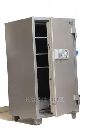 SD 108 Fireproof Safe   Safetywear & Equipment for sale in Lagos State, Ojo