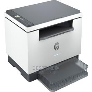 HP Laserjet MFP M236d Printer   Printers & Scanners for sale in Lagos State, Ikeja