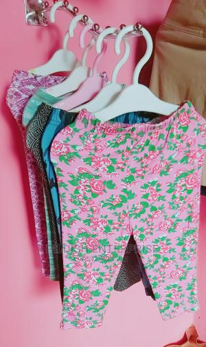 Original Kids Leggings H M | Children's Clothing for sale in Delta State, Oshimili South