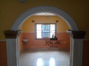 Furnished 3bdrm Block of Flats in Osogbo for rent | Houses & Apartments For Rent for sale in Osun State, Osogbo