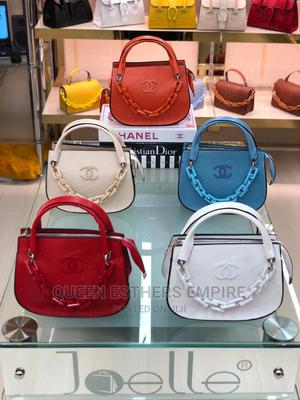 Good Quality Handbags | Bags for sale in Rivers State, Port-Harcourt