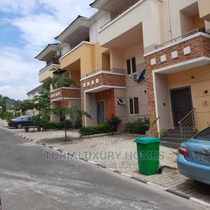 Furnished 4bdrm Duplex in Gudu for Sale | Houses & Apartments For Sale for sale in Abuja (FCT) State, Gudu