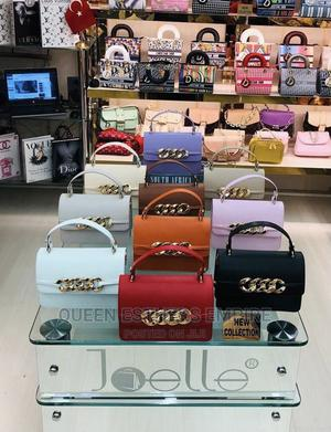 Turkey Imported Zara Bag   Bags for sale in Abuja (FCT) State, Wuse