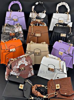 Classy Midi Bag   Bags for sale in Abuja (FCT) State, Gwarinpa
