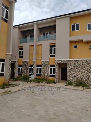 5bdrm Block of Flats in Jahi for Sale | Houses & Apartments For Sale for sale in Abuja (FCT) State, Jahi