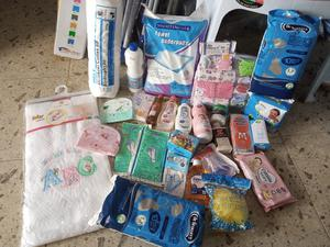 Hospital Delivery Items | Maternity & Pregnancy for sale in Lagos State, Ikorodu