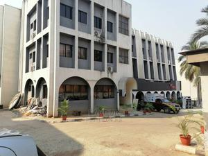 Commercial Plaza for Sale   Commercial Property For Sale for sale in Abuja (FCT) State, Wuse