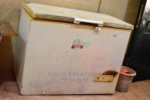A Refrigerator   Kitchen Appliances for sale in Lagos State, Lekki