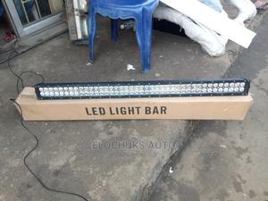 Roof Light   Vehicle Parts & Accessories for sale in Lagos State, Mushin