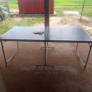Table Tennis   Books & Games for sale in Kaduna State, Kaduna / Kaduna State
