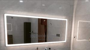 180/80cm Sensor LED Mirror Light | Home Accessories for sale in Enugu State, Enugu