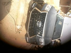 Upgrade Ur Toyota Hillux 2007 to 2020 | Automotive Services for sale in Lagos State, Mushin