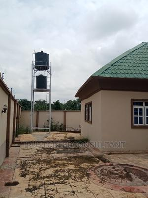 4bdrm Duplex in Ibadan for rent | Houses & Apartments For Rent for sale in Oyo State, Ibadan