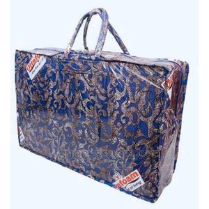 Vitafoam Foldable Leisure Mat | Furniture for sale in Lagos State, Agege