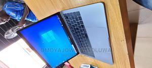 Laptop Apple MacBook 2016 8GB Intel Core I5 128GB | Laptops & Computers for sale in Oyo State, Ibadan