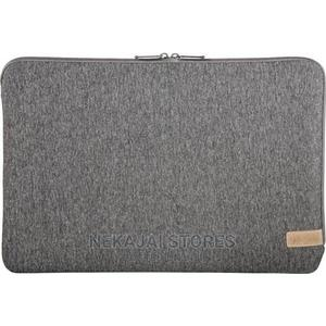 Laptop Bag Pouch 15,6inchs   Computer Accessories  for sale in Lagos State, Surulere