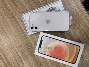 New Apple iPhone 12 64 GB White | Mobile Phones for sale in Lagos State, Ikeja