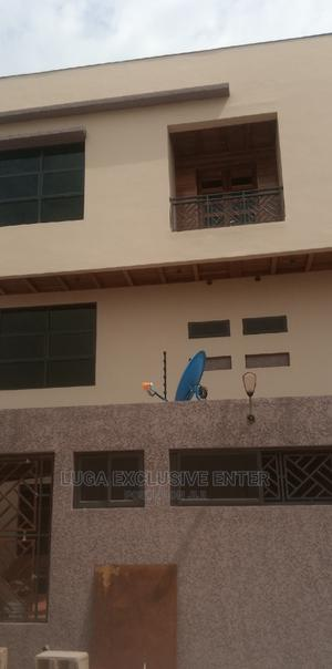 Furnished 5bdrm Duplex in Onikoyi, Banana Island for Sale   Houses & Apartments For Sale for sale in Ikoyi, Banana Island