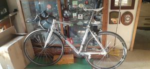Road Bicycle | Sports Equipment for sale in Lagos State, Ifako-Ijaiye
