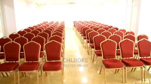 Meeting, Workshop Seminar Hall | Event centres, Venues and Workstations for sale in Imo State, Owerri