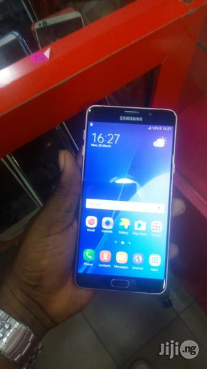 Samsung Galaxy A9 32 GB | Mobile Phones for sale in Lagos State, Ikeja