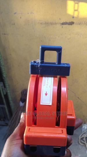 Change Over Switch   Electrical Equipment for sale in Lagos State, Ikeja