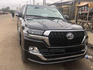 Upgrade Your Toyota Landcruiser 2010 To 2021   Vehicle Parts & Accessories for sale in Lagos State, Ikeja