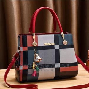 Fashion Handbag | Bags for sale in Lagos State, Surulere