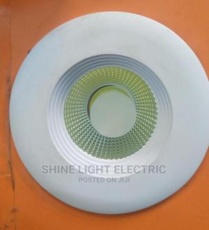 Quality Pop Sport Light   Home Accessories for sale in Lagos State, Ojo