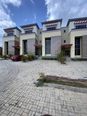 4bdrm Duplex in Katampe Extension for Sale   Houses & Apartments For Sale for sale in Katampe, Katampe Extension