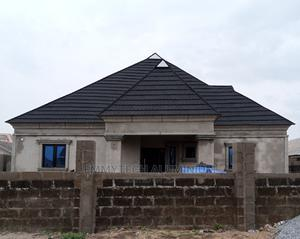 Roofing Sheet | Building Materials for sale in Lagos State, Lekki