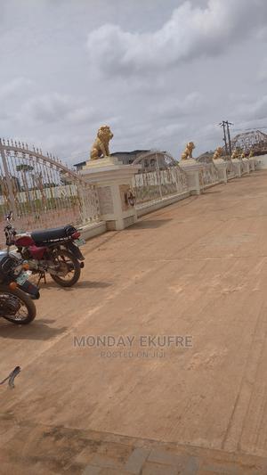 City of David   Land & Plots for Rent for sale in Ogun State, Sagamu