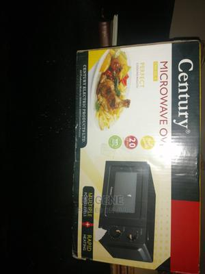 Century Microwave Oven   Kitchen & Dining for sale in Edo State, Benin City