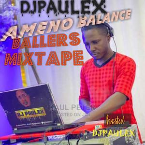 Dj Paulex Entertainment | DJ & Entertainment Services for sale in Lagos State, Alimosho